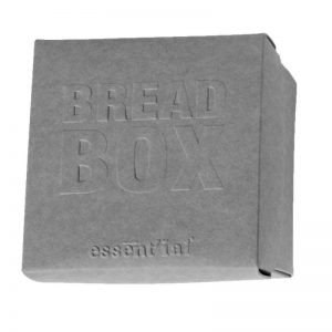 es002453-bread-box-large-grigia-1-e1541458696718