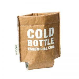 porta-bottiglie-termico-es002762-e1541460285876